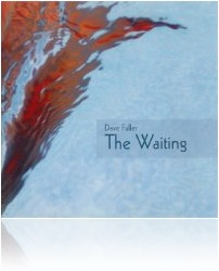 TheWaitingCDcover